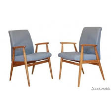 Scandinavian Design Armchair 23 Best Nasze Meble Images On Pinterest Armchairs Vintage
