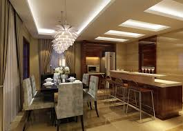 Modern Home Bar Furniture by Interior Small Bar Design For Home Designs With Goldenrod Wooden