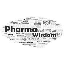 pharma wisdom home facebook