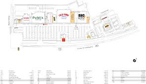 Map Of Florida Turnpike by New Port Richey Fl Available Retail Space U0026 Restaurant Space