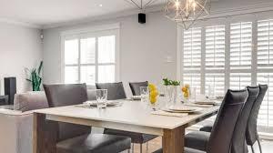 Dining Room Lighting Ideas Endearing Best 25 Dining Room Lighting Ideas On Pinterest Kitchen
