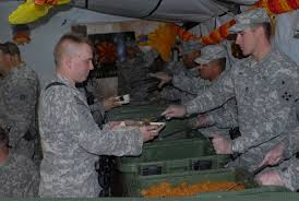 give thanks give a card support our troops 40 pics