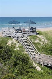sandwich vacation rental home in cape cod ma 02537 oceanfront