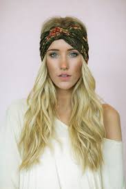 7 best images about headbands on wide headband