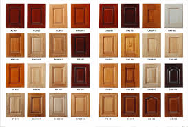 Colour Of Kitchen Cabinets Kitchen Cabinets Ideas Colors And Photos Madlonsbigbear