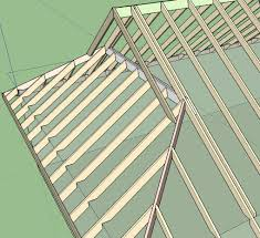 Hip And Valley Roof Calculator Truss Calculator Page 5 Architecture U0026 Design Contractor Talk