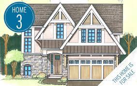 an edina hideaway by tjb homes inc midwest home magazine