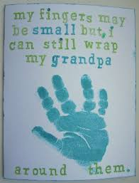 handmade grandparent gifts best 25 birthday gifts ideas on