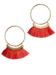 hm earrings these 17 earrings will instantly upgrade your style