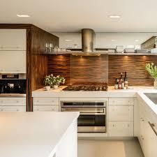 modern kitchen designs with bright colors allstateloghomes com