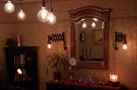 Victorian Style Home Decor Steampunk Home Décor Tips To Add Industrial Feeling In Design