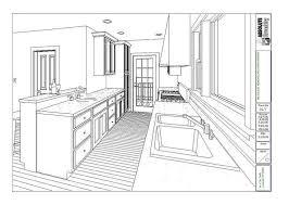 Kitchen Cabinets Layout Design Kitchen Design New Kitchen Kitchen Cabinet Layout Bathroom