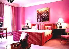 bedroom painting ideas modern beautiful grey brown wood interior