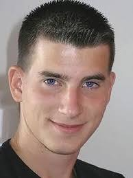haircuts for men with wiry hair 50 stylish crew cuts for men with short hair hairstylec