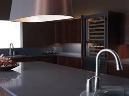 Cambria Kitchen Countertops - cambria fieldstone inspiration gallery cambria quartz stone