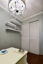 U Home Interior Design Pte Ltd 100 Home Interior Design Websites Home Office Design For