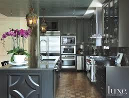 kitchen kitchen kitchen backsplash ideas italian kitchen