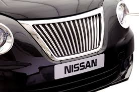 nissan versa for uber nissan debuts nv200 taxi for london automobile magazine
