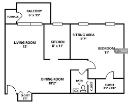 1 bedroom apartments baltimore md moravia park apartments rentals baltimore md apartments com