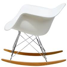 Danish Modern Furniture Legs by Modern Furniture Legs