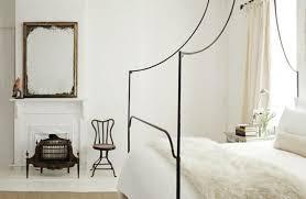 Black Wrought Iron Bed Frame Bed Frame Black Wrought Iron Bed Frames Esfsfygd Black Wrought