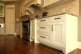 kitchen cabinets on legs cabinet legs kitchen cabinet base cabinet adjustable legs buy base