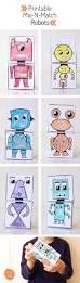 314 best images about manualidades on pinterest bookmark craft