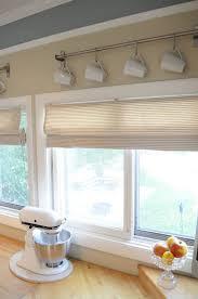 21 best judy windows images on pinterest kitchen windows