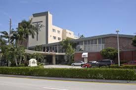 days hotel thunderbird beach resort sunny isles beach hotels