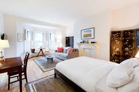 Home Design Boston Apartment New Boston Furnished Apartments Home Design Image Best