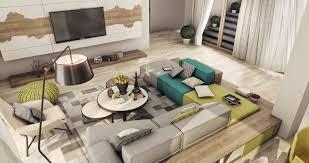 Apartment Designs Luxury Apartment Interior Design Exceptional Ultra 1 Cofisem Co