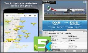 flightradar24 pro apk flight radar 24 premium apk all the best flight in 2018