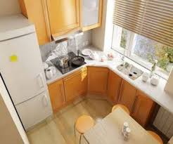 small kitchen design 22 modern space saving tips my sweet house