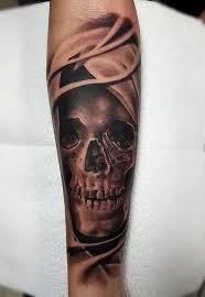 uptown tattoos montreal 605 photos 91 reviews tattoo