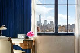 walker hotel greenwich village new york city ny booking com