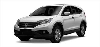 honda crv price in india honda cr v on road price in coimbatore motor trend india