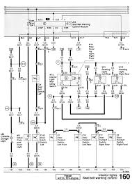 a3 8l wiring diagram audi wiring diagrams instruction