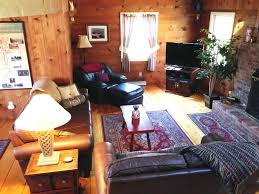 ski season vacation cottage in manchester v vrbo