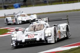 porsche 919 hybrid wallpaper 2014 porsche 919 hybrid wallpapers 6 hours of silverstone 2014