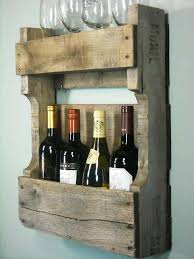 rustic wine rack pottery barn u2014 wow pictures rustic wine rack