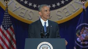 barack obama biography cnn obama biography paints complicated picture of a rising star
