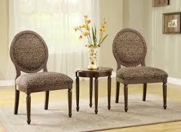 accent chair living room modern chair design ideas 2017 fiona