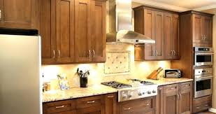 What Are Frameless Kitchen Cabinets Frameless Kitchen Cabinets Frameless Kitchen Cabinets Home Depot