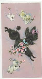 537 best cards birthday images on pinterest vintage birthday