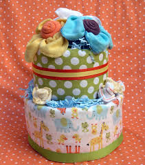 photo baby shower gifts delivery image