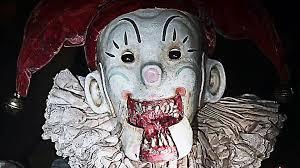 krampus u0027 review psycho santas killer elves nj com