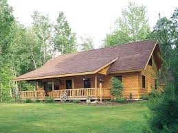 cabin style homes cabin style homes floor plans log cabin home designs floor plans