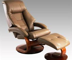 Reclining Office Chairs Reclining Office Chair With Footrest U2014 Office And Bedroom
