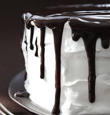 chocolate shadow cake recipe