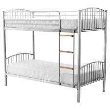 Loft Beds Fascinating Ikea Loft Bed Tromso Design Ikea Tromso - Tromso bunk bed